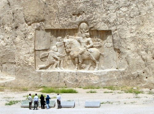 Visit Iran attractions to see it's the Journey of Your Life!