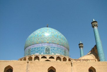 Explore Post-Islam Historical Era during Your Visit to Iran