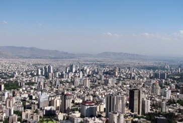 Why Visit Tehran in Your Tours to Iran