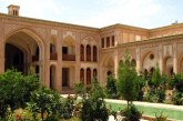 Tourism in Iran Faces Accommodation Challenges