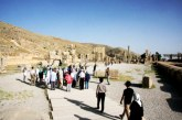 10 Must-See Tourist Attractions in Iran, A Practicable Checklist