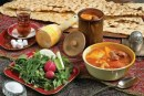 How to Cook and Serve Dizi, A Traditional Persian Dish