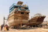 Building & Sailing Iranian Lenj Boats, a Traditional Skill in the Persian Gulf