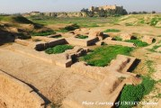 Ancient City of Susa, A City as Old as Iranian History