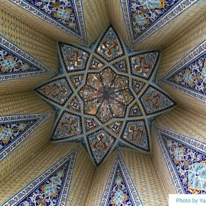 Fly Iran by Etihad or Noon Promo Codes