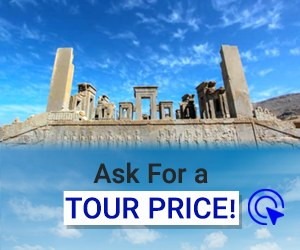 Ask for a Tour Price here!