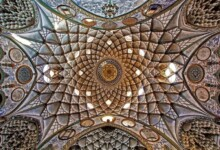 best cities in Iran to visit