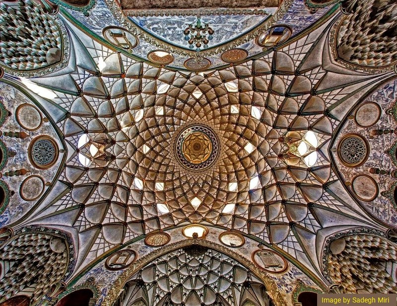 Which Is the Best City in Iran to Visit?