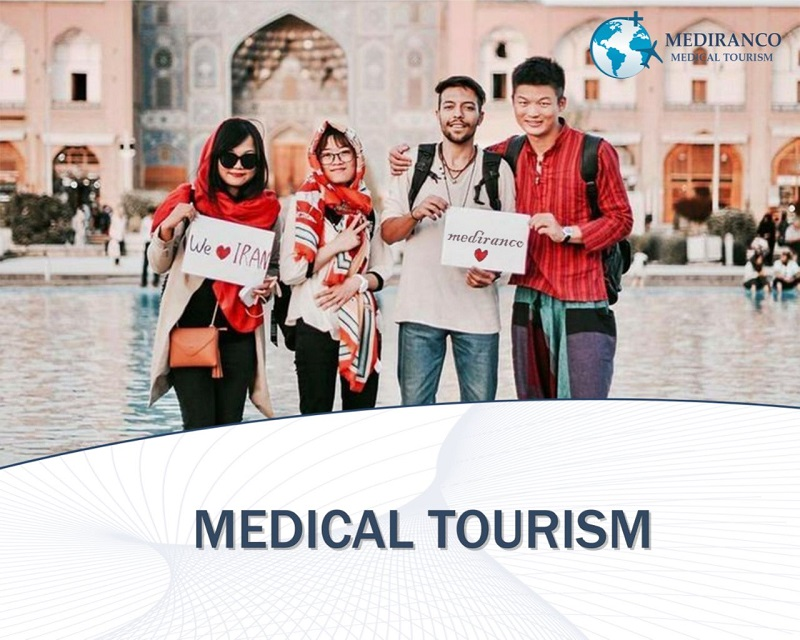 Medical Tourism in the World- Mediranco